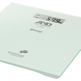 Personal Health Scales