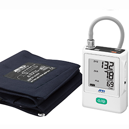 ABPM Ambulatory Blood Pressure Monitors